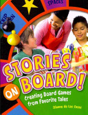 Stories on Board!