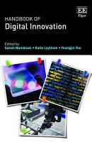 Handbook of Digital Innovation PDF