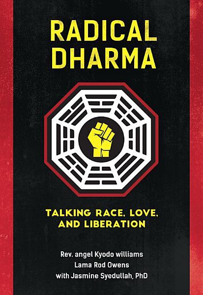 Radical Dharma