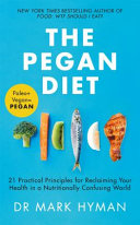 The Pegan Diet PDF