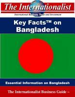 Key Facts on Bangladesh PDF