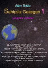 Sahipsiz Gezegen: Çıngıraklı Kızaklar