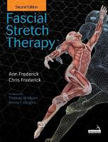Muscle Testing PDF