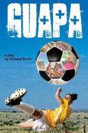 Guapa Book