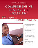 Comprehensive Review for NCLEX RN PDF