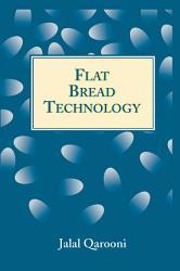 Flat Bread Technology Book PDF