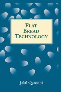 Flat Bread Technology Book