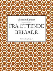 Fra ottende brigade