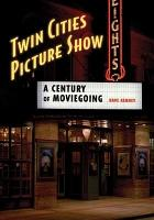 Twin Cities Picture Show PDF