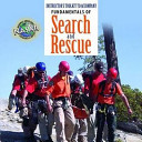 Fundamentals of Search and Rescue Instructor s Toolkit PDF