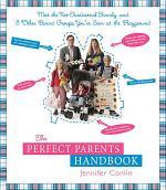 The Perfect Parents Handbook