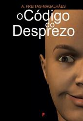 Codigo do Desprezo