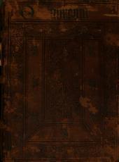 De contritionis veritate aureum opus ¬Fratris ¬Joa[¬n]¬nis ¬Vivaldi ¬de ¬Monte ¬regali. ¬ordinis ¬fratrum ¬predicatoru[¬m] ¬sacre ¬pagine ¬professoris