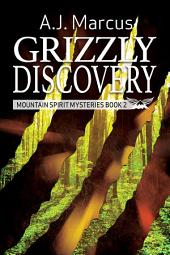 Grizzly Discovery