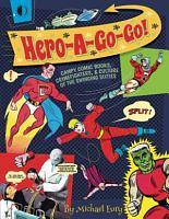 Hero A Go Go PDF
