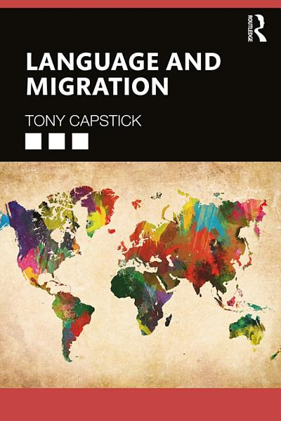 Download Language and Migration Book