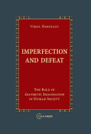 Imperfection and Defeat