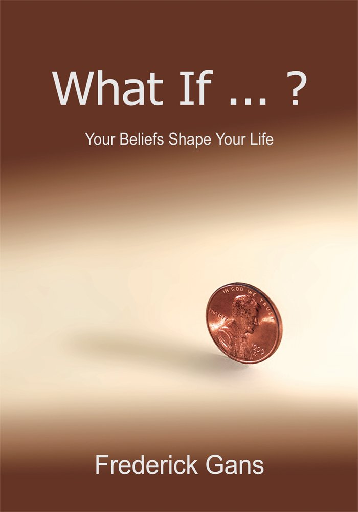 What If ... ?