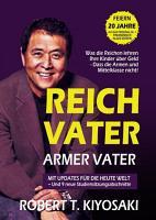 Reicher Vater  Armer Vater PDF