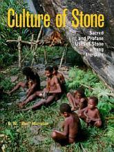 Culture of Stone PDF