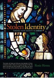 Stolen Identity Book PDF