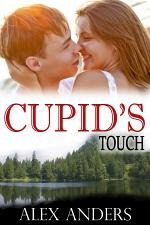 Cupid's Touch