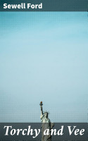 Torchy and Vee PDF