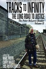 Tracks to Infinity, The Long Road to Justice