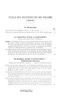 Download Recueil de documents en mati  re p  nale et p  nitentiaire Book