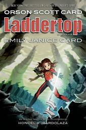 Laddertop: Books 1-2