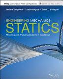 Engineering Mechanics  Loose Leaf Print Companion PDF