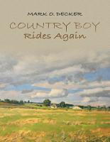 Country Boy Rides Again PDF