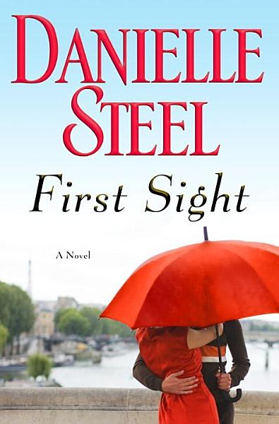 Download First Sight Book