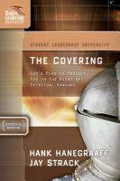 The Covering PDF