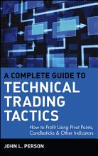A Complete Guide to Technical Trading Tactics PDF