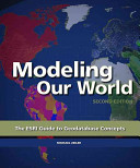 Modeling Our World PDF