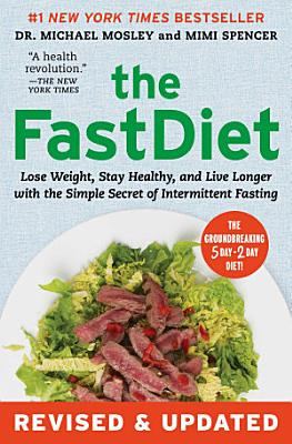 The FastDiet   Revised   Updated PDF