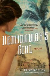 Hemingway S Girl Book PDF