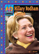Download Hillary Rodham Clinton Book