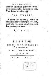 Liber Iob: Ad Ebraicam Veritatem Recognitus, & argumentis atque scholijs illustratus