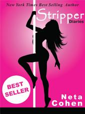 Fiction Books: Stripper Diaries (fiction books, fiction books free, fiction, fiction books for free, fiction free, fiction books for women, fiction books for men) [fiction books]