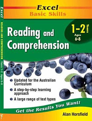 Excel Basic Skills Homework Book PDF