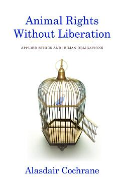 Animal Rights Without Liberation PDF