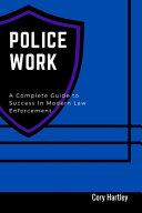 Police Work