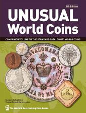Unusual World Coins: Edition 6
