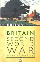 Britain in the Second World War PDF