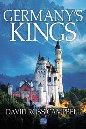 Germany's Kings