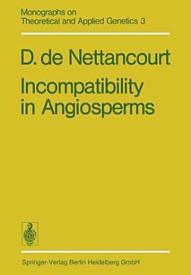 Incompatibility in Angiosperms