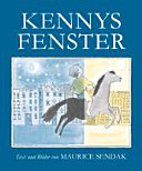 Kennys Fenster PDF