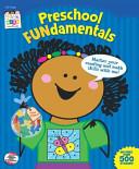 Preschool FUNdamentals PDF